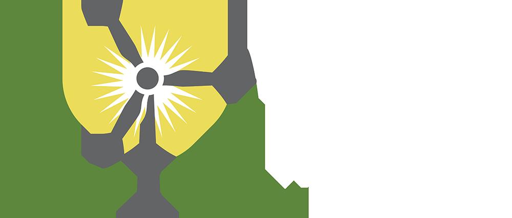 West Penn Power Sustainable Energy Fund
